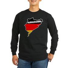 Nurburgring T
