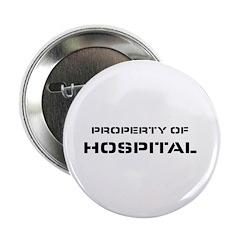 Property Of Hospital 2.25