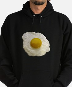Egg on My Hoodie (dark)