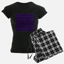plaidway Pajamas