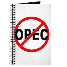 Anti / No OPEC Journal