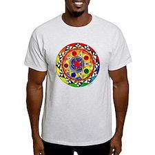 Starman.png T-Shirt