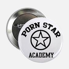 Porn Star Academy Button