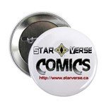 Star Verse Button