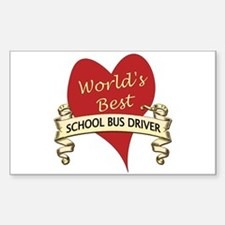 Funny Student driver Decal