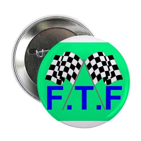 FTF green flag Button
