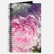 peony and Centenial park 026 (2).JPG Journal