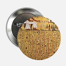 "Best Seller Egyptian 2.25"" Button"