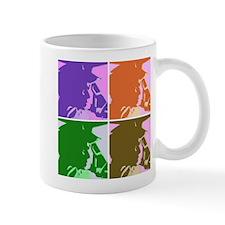 George Bush/Miss Me Yet? Mug