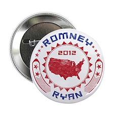 Romney Ryan 2012