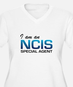 I am an NCIS special agent T-Shirt