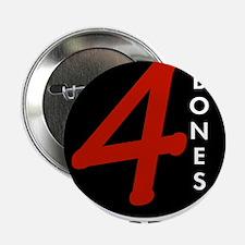 "4 Bones Barbecue 2.25"" Button (10 pack)"