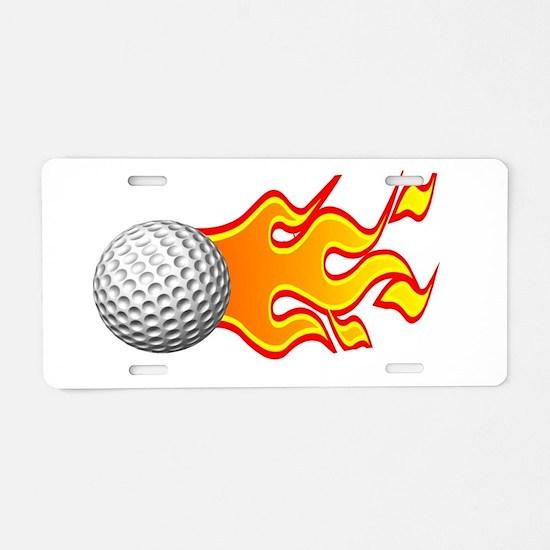 33403714.jpg Aluminum License Plate