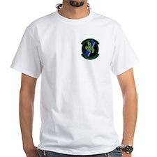 20th Patch Shirt