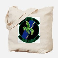 20th Patch Tote Bag