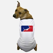 Major League Assault Dog T-Shirt