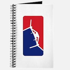 Major League Assault Journal