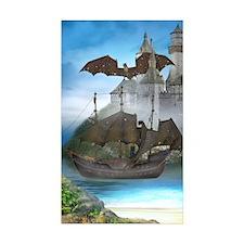 Lemmings Postcards (Package of 8)