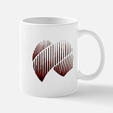 IASMH Logo Mug