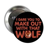 I Dare You Wolf Make-out 2.25