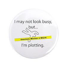 "Beware: Plotting Writer 3.5"" Button"