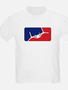Major League Assault T-Shirt