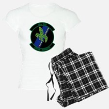 20th Patch Pajamas
