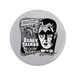 """Officical BARON DAEMON BLOODY BUDDY 3.5"""""""