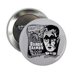 """Officical BARON DAEMON BLOODY BUDDY 2.50"""""""