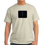 Live Wire Athletics Light T-Shirt