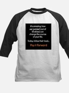 Pay it Forward Tee