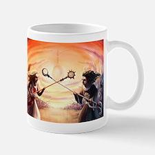 The Eclipse Mug