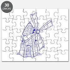 Art Designs Puzzle