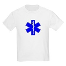 ems star of life T-Shirt