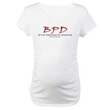 BPD Shirt