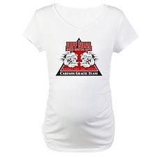 Carlson Gracie Team Shirt