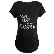 Dragula T-Shirt