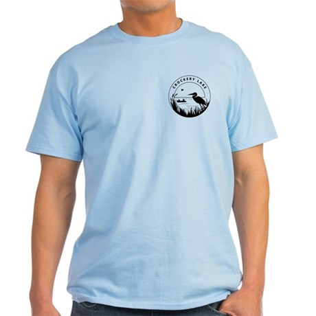 Men's Crockery Light T-Shirt