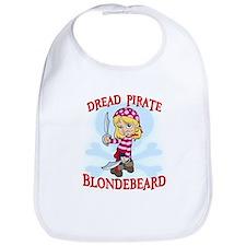 Blondebeard2 Bib