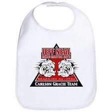 Carlson Gracie Team Bib