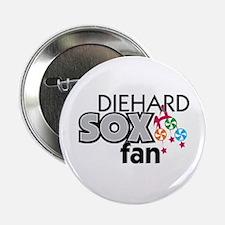 Sox Fan Button