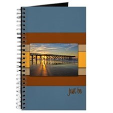 Just be Journal