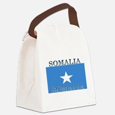 Somalia.jpg Canvas Lunch Bag