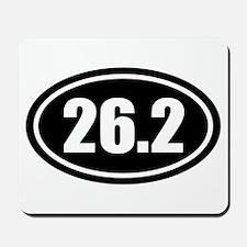 26.2.impact.black.png Mousepad