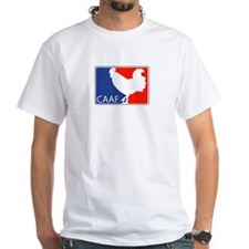 CAFF2.jpg T-Shirt