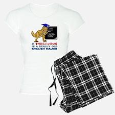 Thesaurus Pajamas