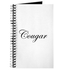 Cougar Journal