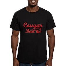 Cougar Bait T