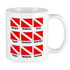 http://i3.cpcache.com/product/69673570/dive_flags_of_the_world_mug.jpg?color=White&height=240&width=240