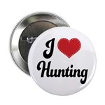 I Love Hunting 2.25